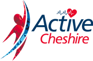 Active Cheshire Logo (1).png