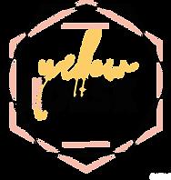 Logo border black pink.png