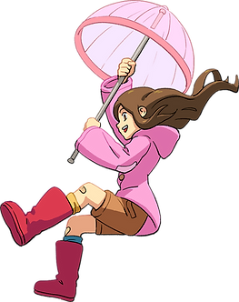 umbrellagirl.png