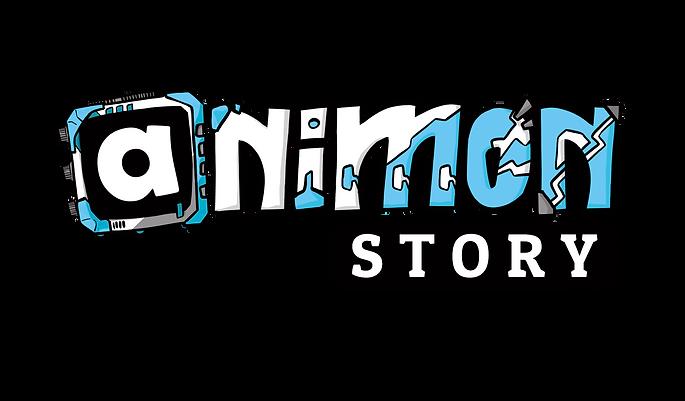 AnimonStoryLogoflat.png