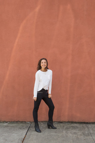 Red Wall Portraits