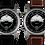 Thumbnail: Aviateur VQ