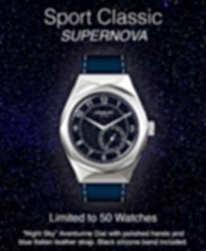 supernovaavailable.jpg