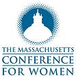 MassConferenceforWomen_blue letters.png