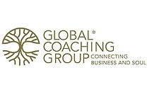 GloablCoachingGroup_black letters.jpg