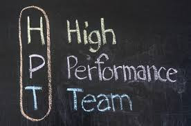 Retention of High Performers is easier than you think