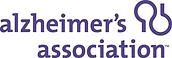 Alzheimers association.png