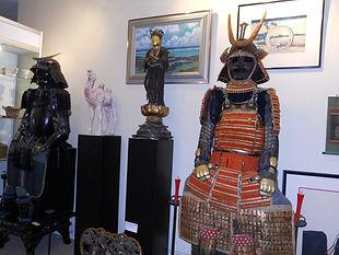 Kamimura Gallery