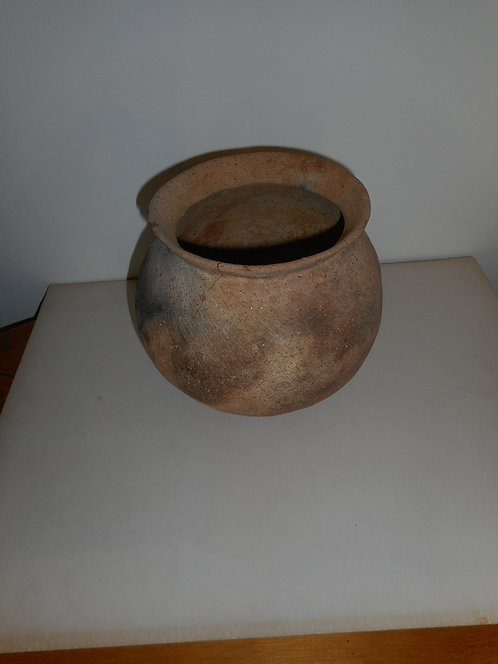 Yayoi period pottery