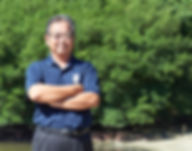優和木装株式会社 オーダー家具 代表取締役社長 岡弘二