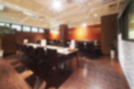 優和木装株式会社 オーダー家具 店舗家具・内装