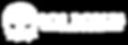 losrobleshc_logo_2_wht.png