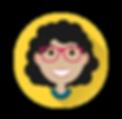 la riviere, saint louis, le serré, ravine des cabris pont d'yves a la maison au travail en maison de retraite OPTIK LA KAZ, CAZ OPTIC, OPTIQUE, OPTICIEN, Lunettes, Ile de la réunion, tepon cilos e,re deux saint leu plaine des cafres domicile chez vous, ephad, solaire tier payant cmu mutuelles