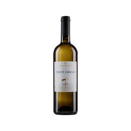 1Btl Pinot Grigio