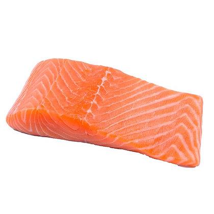 6oz Atlantic Salmon Filet (Frozen)
