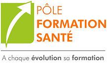 Logo_pole_formation_sante.jpg