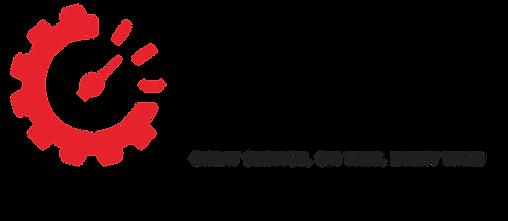 Air_Time_Logo-03.png