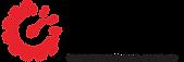 Air_Time_Logo-06.png