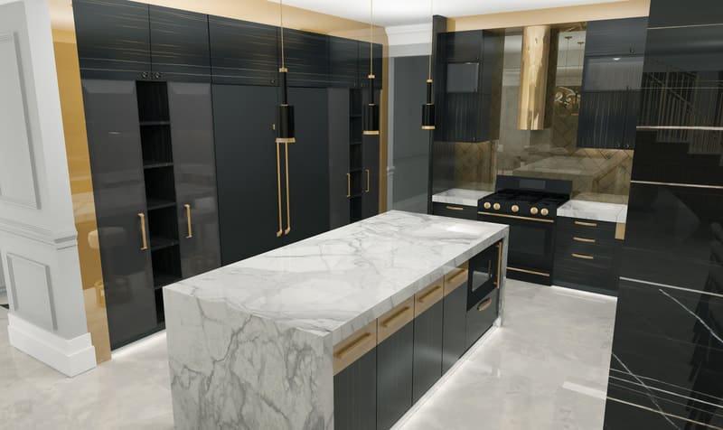 Lower_Kitchen.jpg