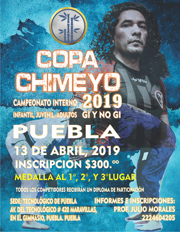 POSTER COPA CHIMEYO 6.png