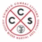 logo ccs blanco.jpg