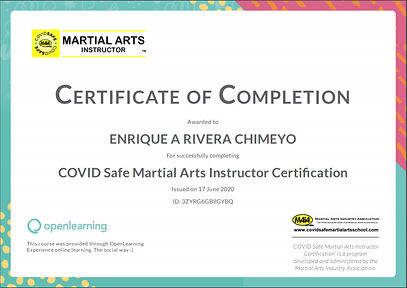 covid instructor certification.jpg