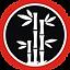 355_logo.jpg