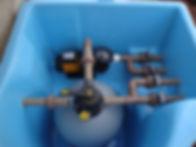 casa bomba de piscina 03.jpg