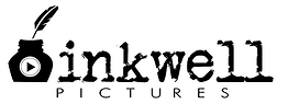 InkwellLogo.png 2015-8-23-17:2:7