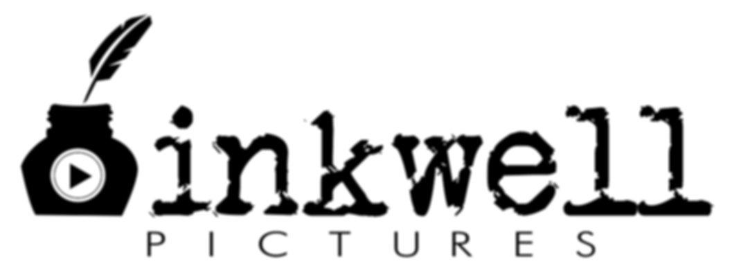 Inkwell logo2.jpg