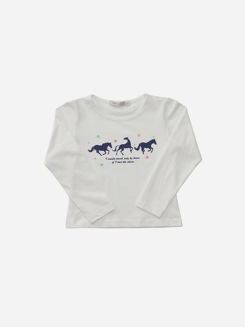 Cropped Pima 3 Horses Ml