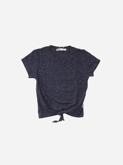 T-Shirt Marmara Amarrar