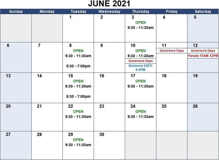 June%202021_edited.jpg