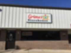 Grimes Storehouse Front Entrance.JPG