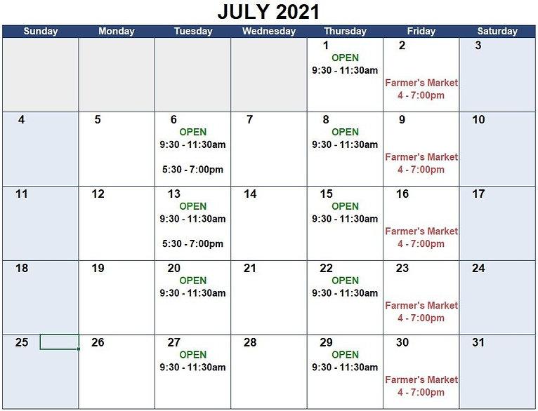 July 2021_edited.jpg