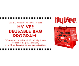 Hy-Vee-WERE-PARTICIPATING-BAG.png