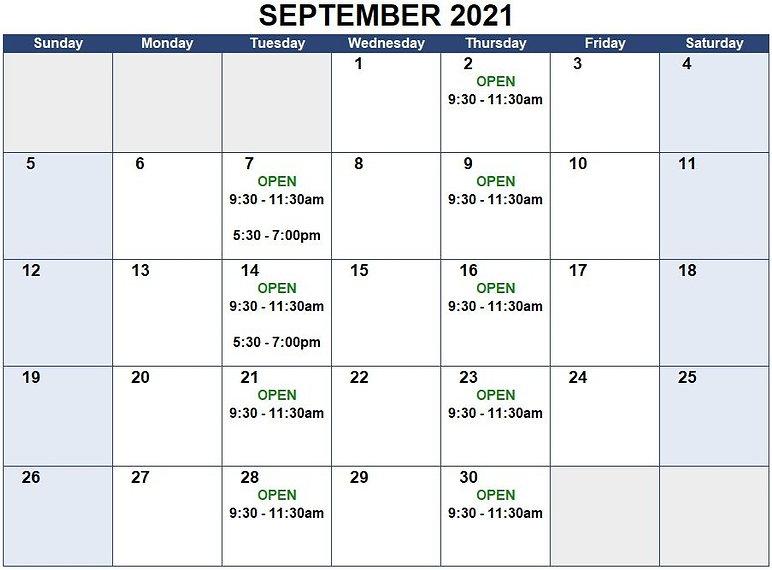 September 2021_edited.jpg