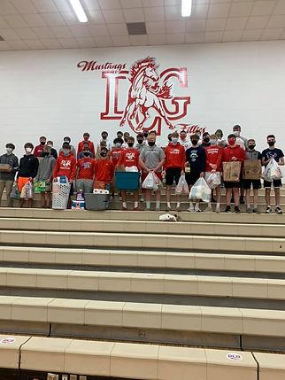 DC-G Boys Soccer Team.jpg