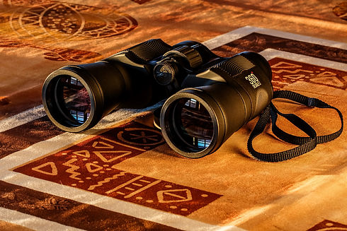 360-degrees-binoculars-black-51945.jpg