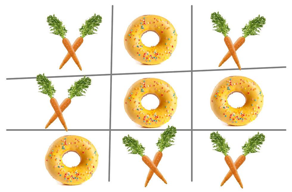 Carrot_v_Donut.jpg