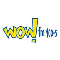 WOWFM.jpg