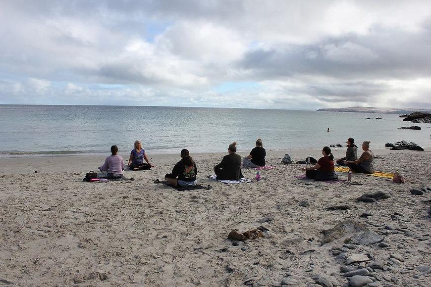Beach Meditation.jpg