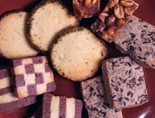 bestcookiescloseup.jpg