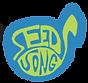 SeedSongSticker.png