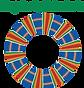 SBLogo&Logotype200.png
