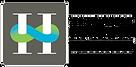 SHV_logo-h.png
