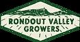 RVGA-logo-Green160.png