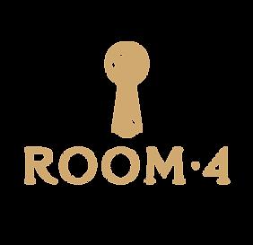 Room 4 Logo Options-01.png