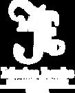 MARIUS-JACOBS-Logo-white-243x300.png