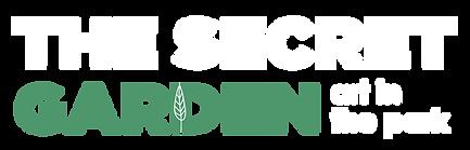 The Secret Garden Art In The Park Logo-01-01.png